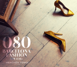 banner 080 barcelona fashion