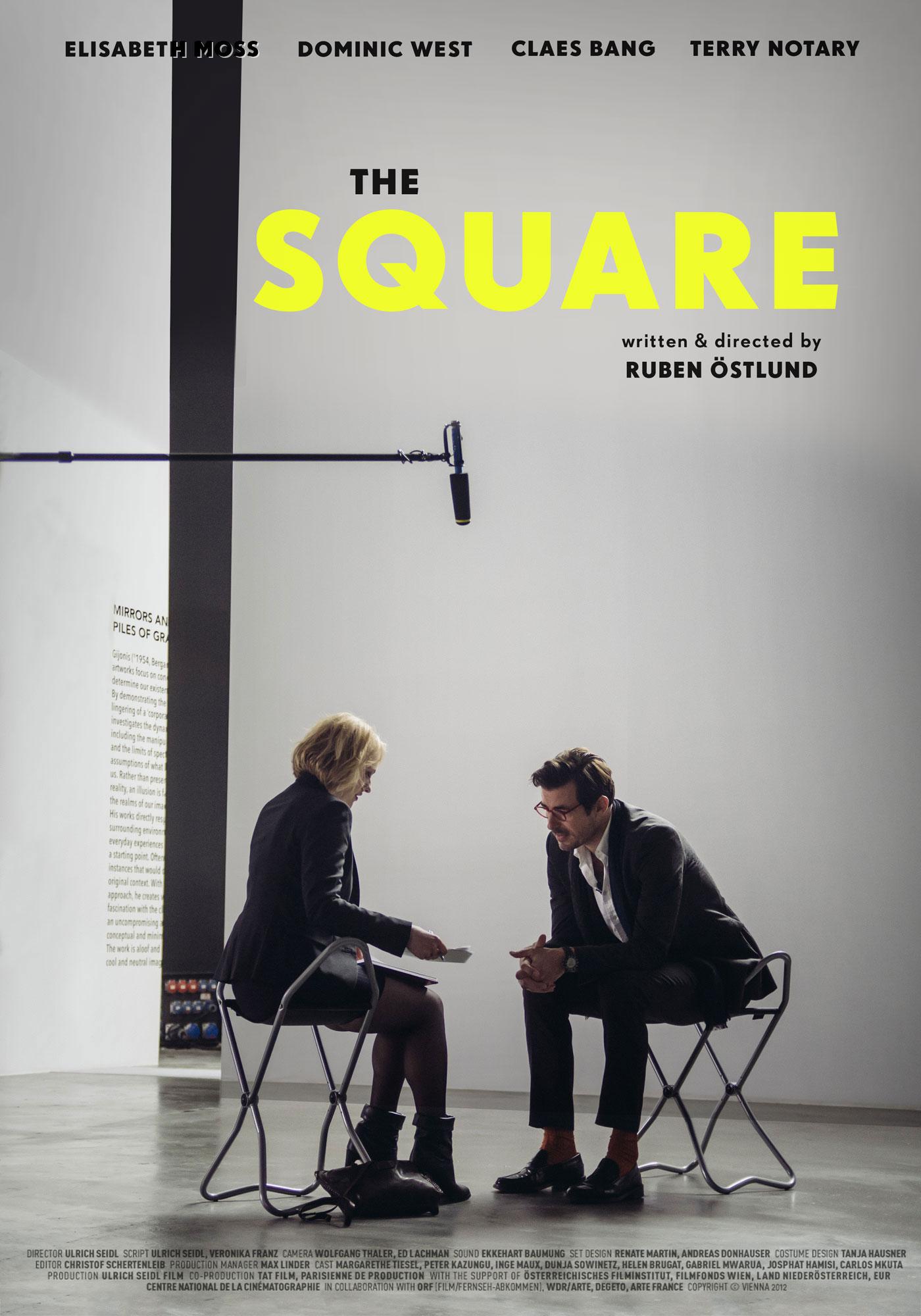 SQUARE-02.jpg